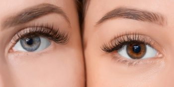 02-customized-things-know-before-eyelash-extensions-507376966-stock_colors