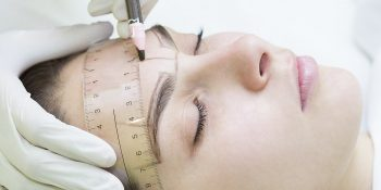 microblading-los-angeles-shutterstock